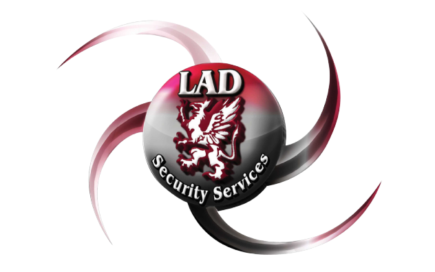LAD Security Services